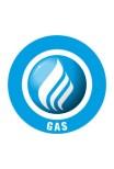 GRATARE GAZ