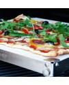 Piatra Coacere Pizza DualChef