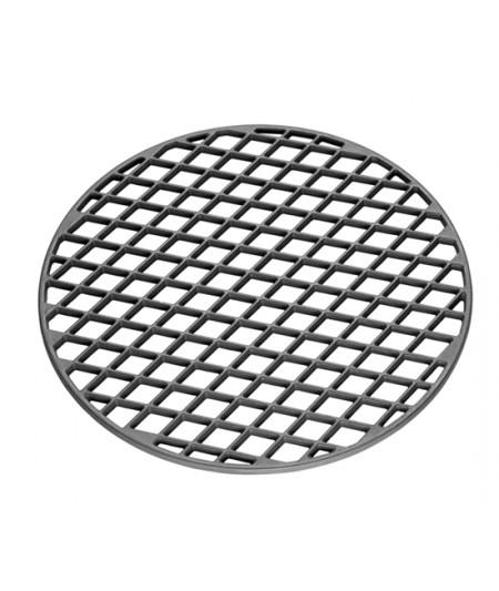 Grill Fonta Diamant 42 cm