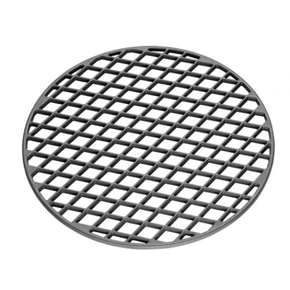 Grill Fonta Diamant 57 cm