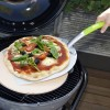 Piatra Pizza 41 cm