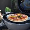 Piatra Pizza 33 cm
