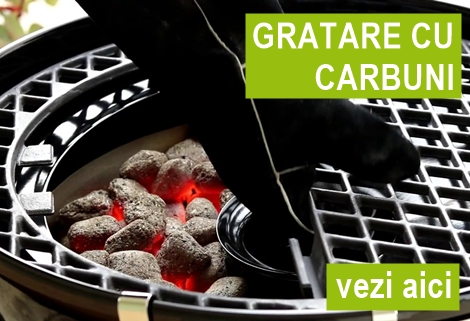 gratare electrice outdoorchef